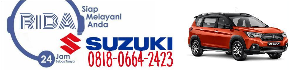 Promo Suzuki Gading Serpong Tangerang